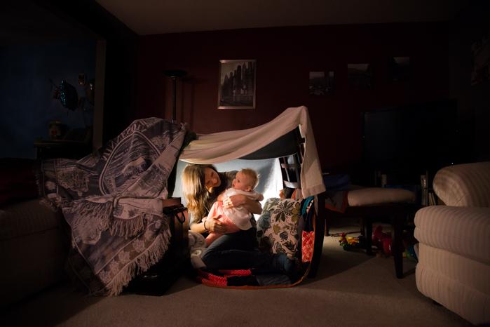 Family photographer-18