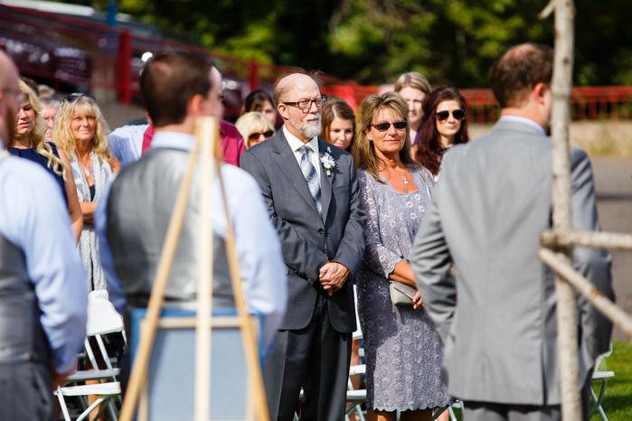 Fitger's Duluth MN Wedding-18