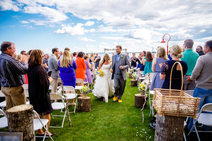Fitger's Duluth MN Wedding-25
