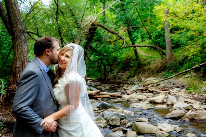 Fitger's Duluth MN Wedding-33