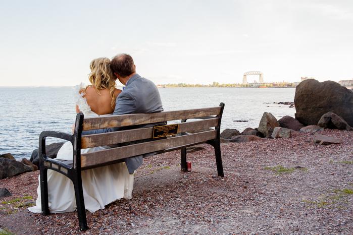 Fitger's Duluth MN Wedding-36