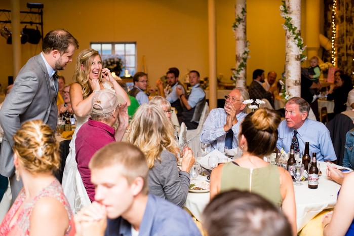 Fitger's Duluth MN Wedding-38