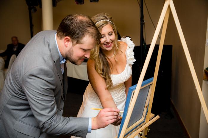 Fitger's Duluth MN Wedding-39