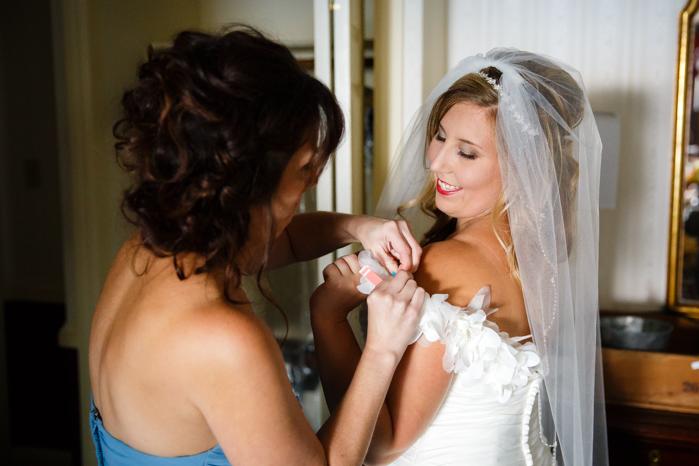 Fitger's Duluth MN Wedding-4