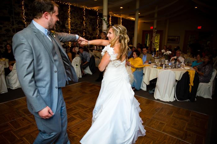 Fitger's Duluth MN Wedding-40