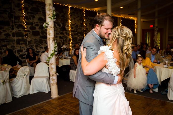 Fitger's Duluth MN Wedding-41