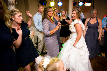 Fitger's Duluth MN Wedding-45