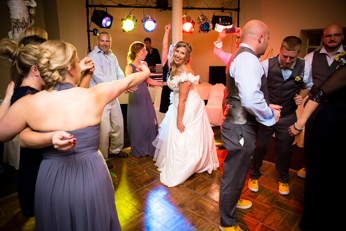Fitger's Duluth MN Wedding-46