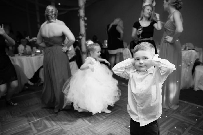 Fitger's Duluth MN Wedding_Lester Park-1-3