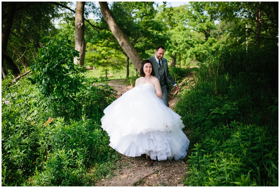 Hubbard Park Wedding Pictures_0034.jpg