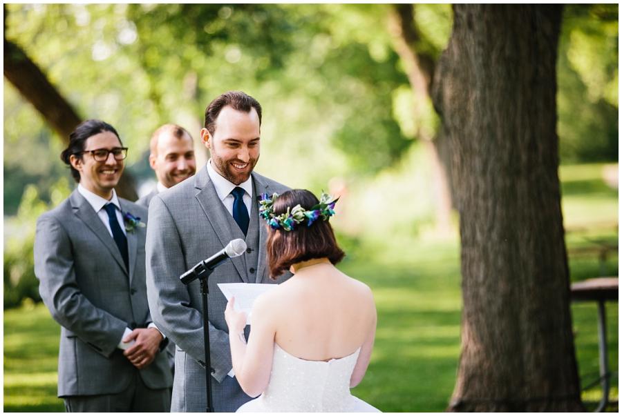 Hubbard Park Wedding Pictures_0050.jpg