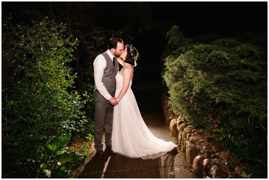 Hubbard Park Wedding Pictures_0068.jpg