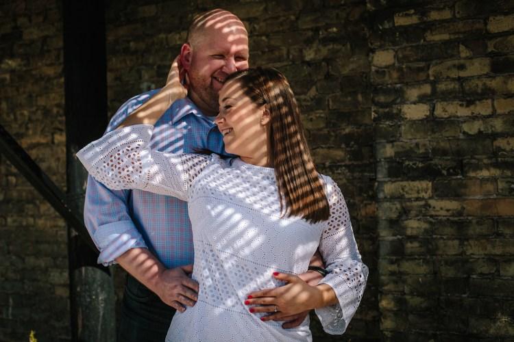 Married in Milwaukee Weddings