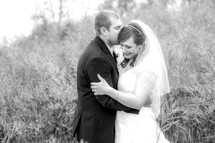 Lake Superior North Shore Wedding_Wisconsin Wedding Photographer-10