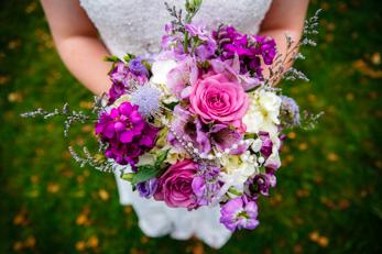 Lake Superior North Shore Wedding_Wisconsin Wedding Photographer-2
