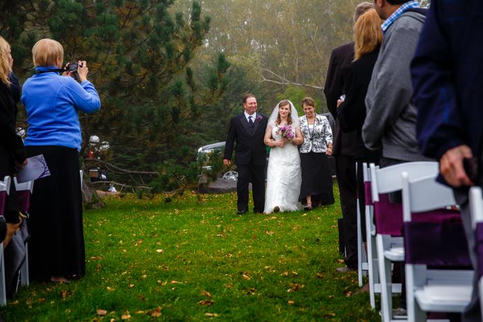 Lake Superior North Shore Wedding_Wisconsin Wedding Photographer-28
