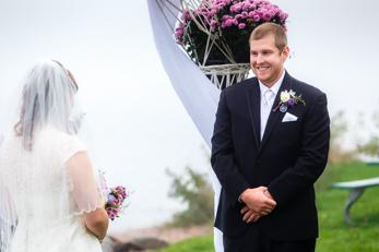 Lake Superior North Shore Wedding_Wisconsin Wedding Photographer-35