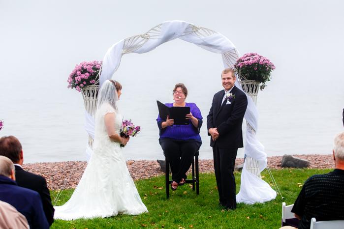 Lake Superior North Shore Wedding_Wisconsin Wedding Photographer-36