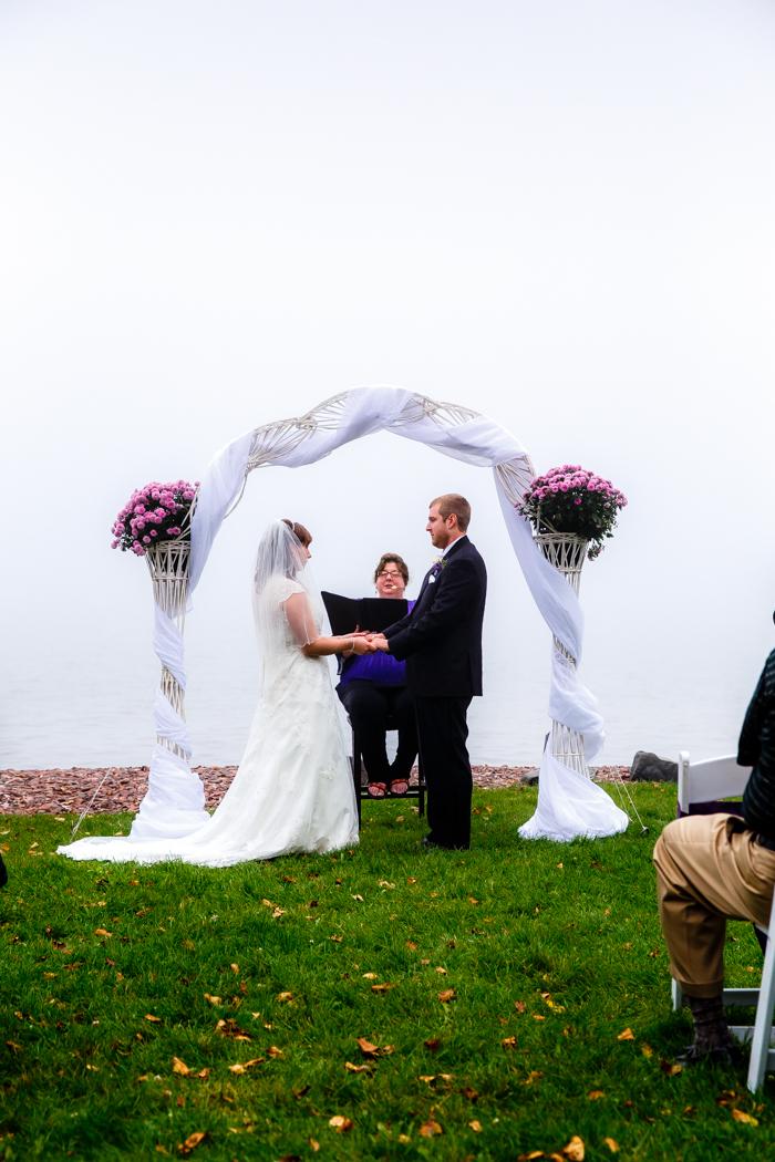 Lake Superior North Shore Wedding_Wisconsin Wedding Photographer-48