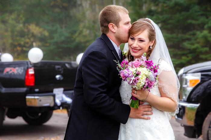 Lake Superior North Shore Wedding_Wisconsin Wedding Photographer-54