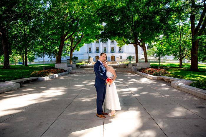 Madison WI Wedding Photographer-28