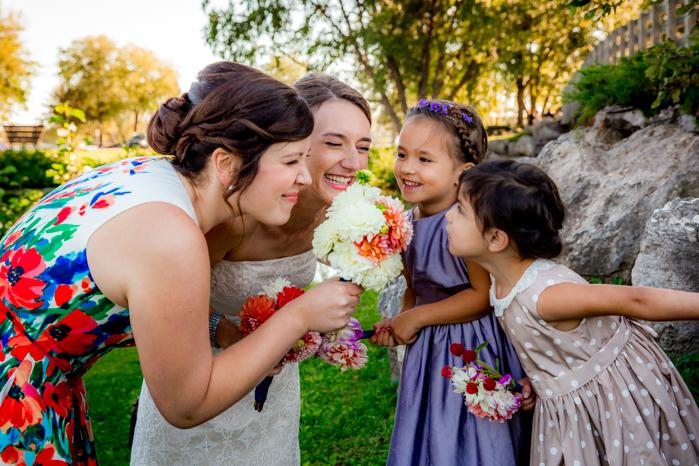 Madison WI Wedding Photographer-32