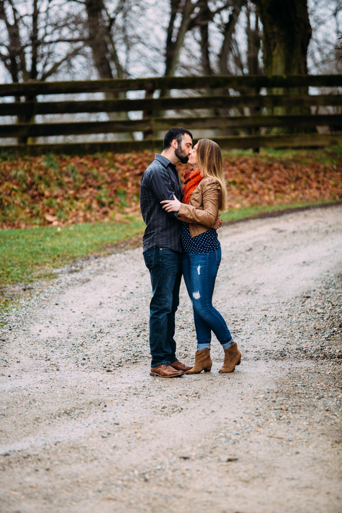 Milwaukee Wedding Photographer_Ohio Engagement-17