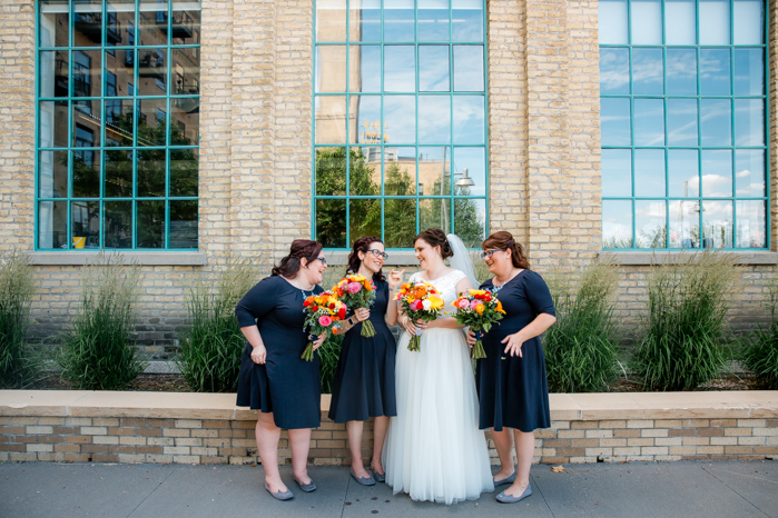 Milwuakee Wedding Photographers (46)