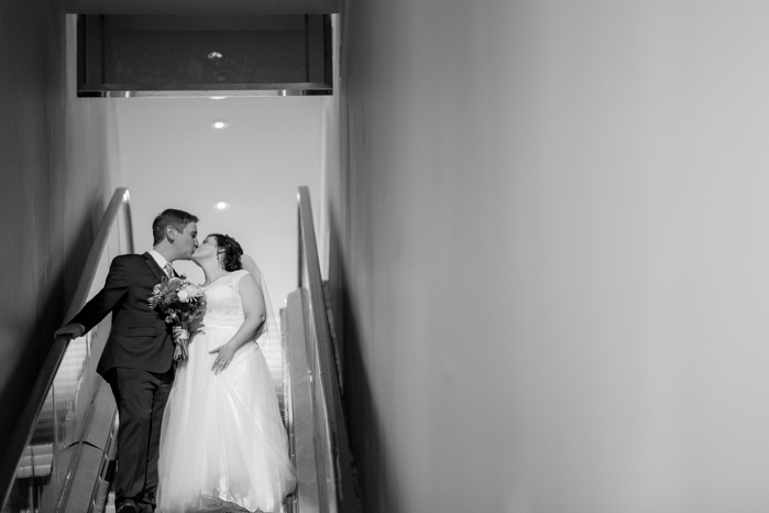 Milwuakee Wedding Photographers (57)
