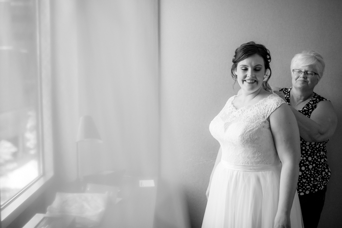 Milwuakee Wedding Photographers (9)