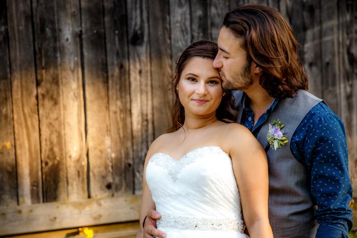 Ohio Barn Wedding_Minnesota Photographer-53