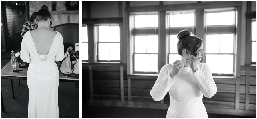 Wedding Photographers in Milwaukee WI_0872.jpg