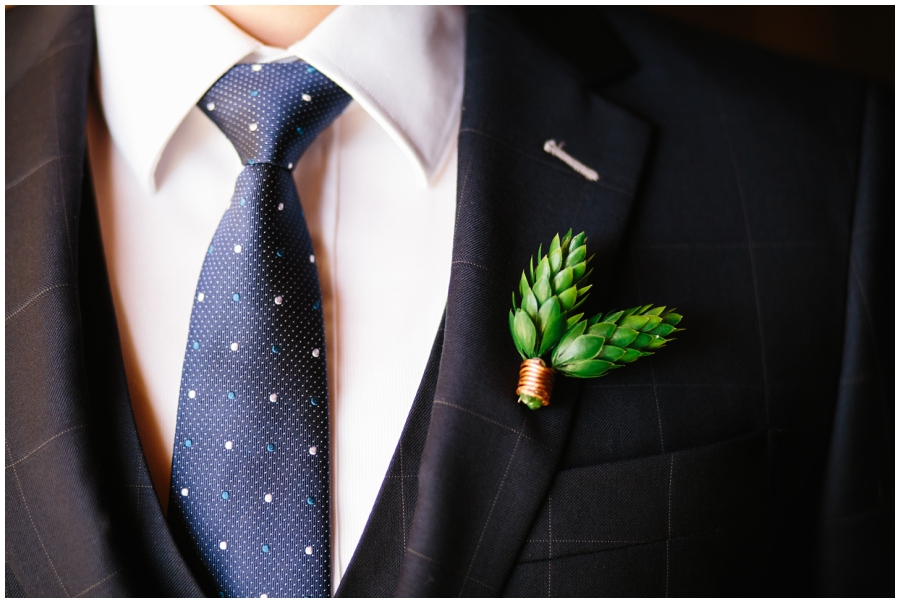 Wedding Photographers in Milwaukee WI_0880.jpg