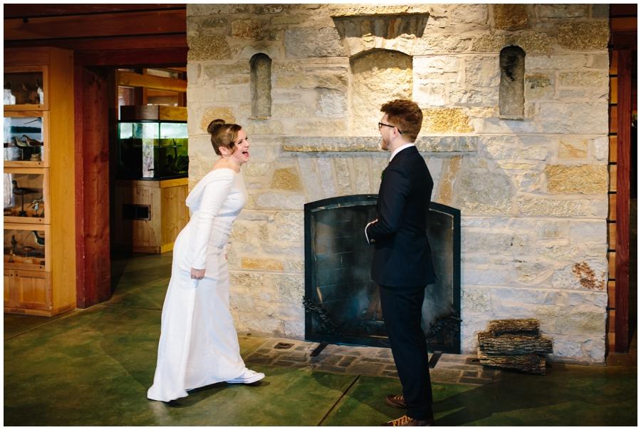 Wedding Photographers in Milwaukee WI_0883.jpg