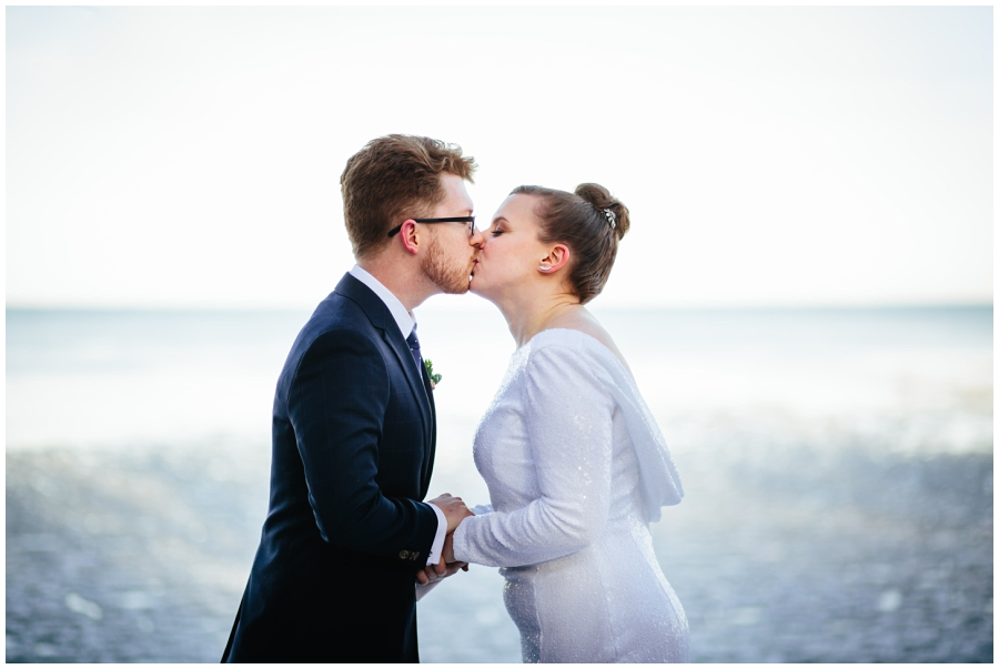 Wedding Photographers in Milwaukee WI_0887.jpg