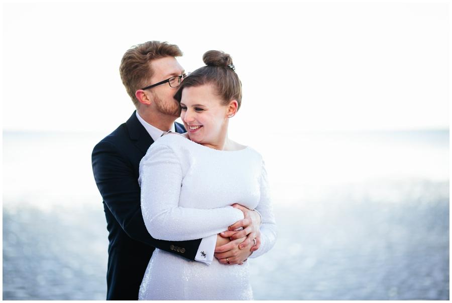 Wedding Photographers in Milwaukee WI_0888.jpg