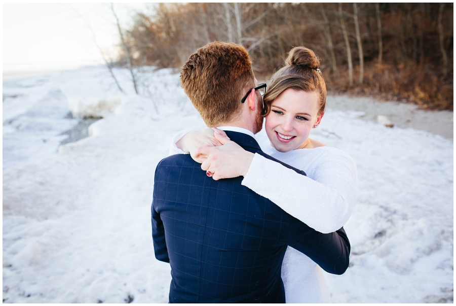 Wedding Photographers in Milwaukee WI_0899.jpg