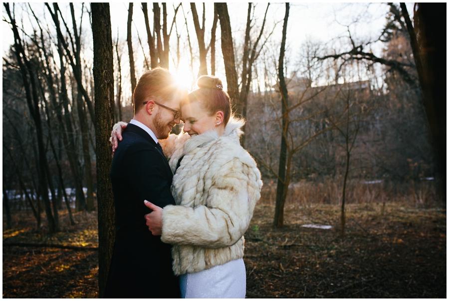 Wedding Photographers in Milwaukee WI_0904.jpg