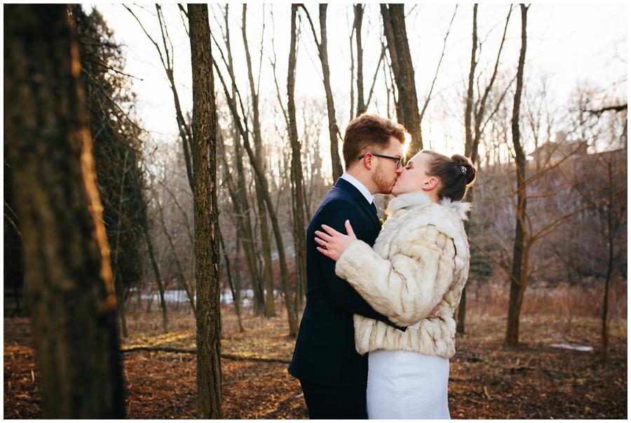 Wedding Photographers in Milwaukee WI_0907.jpg