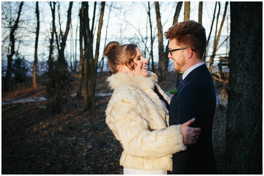 Wedding Photographers in Milwaukee WI_0908.jpg