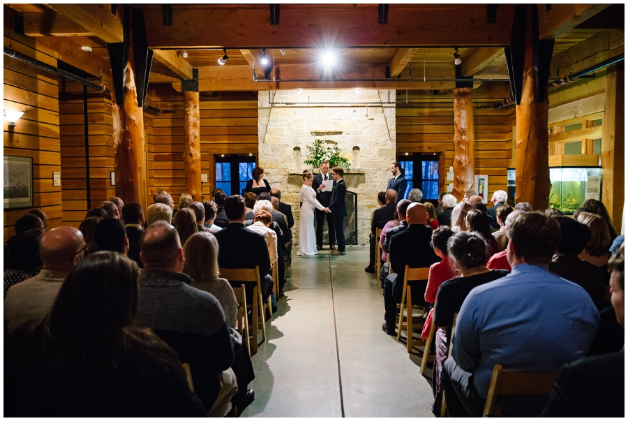 Wedding Photographers in Milwaukee WI_0912.jpg