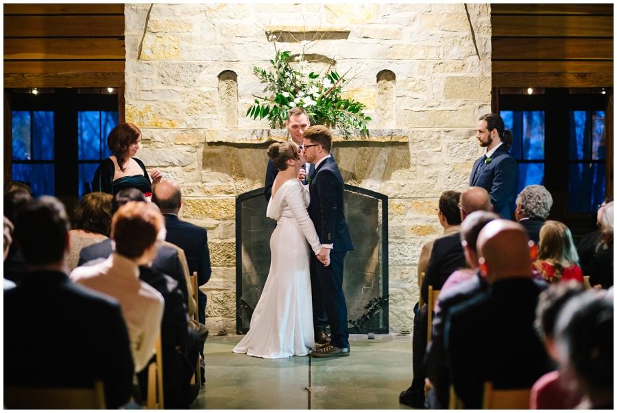 Wedding Photographers in Milwaukee WI_0915.jpg