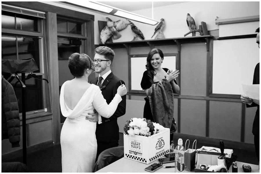 Wedding Photographers in Milwaukee WI_0918.jpg