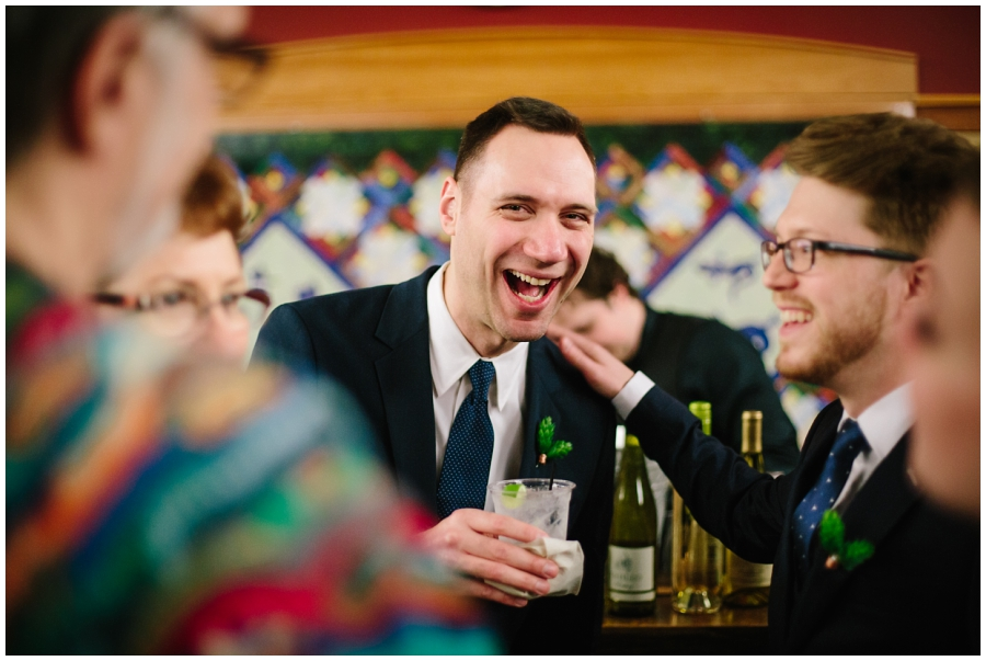Wedding Photographers in Milwaukee WI_0920.jpg
