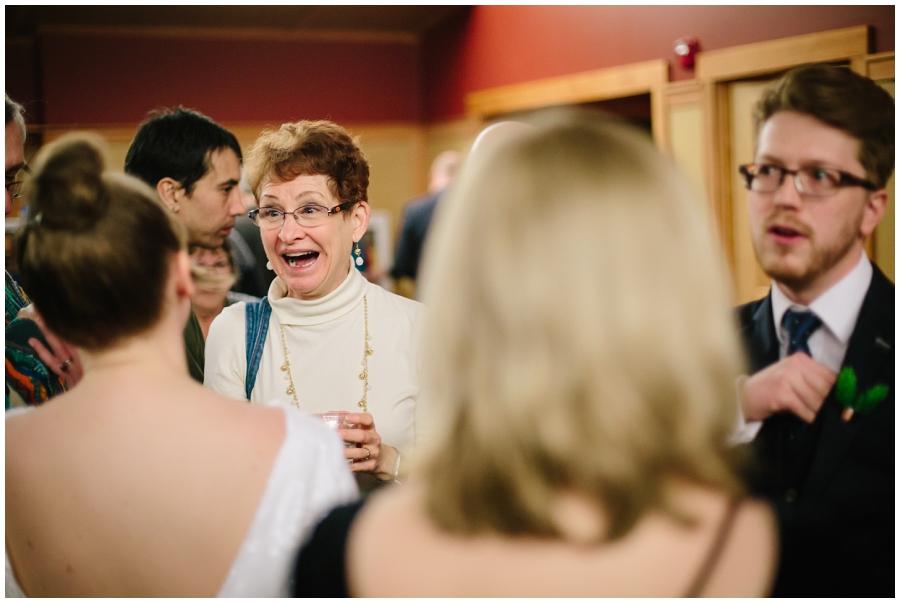 Wedding Photographers in Milwaukee WI_0921.jpg