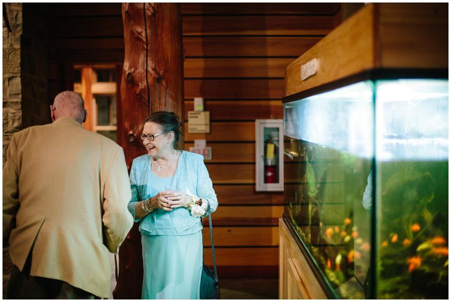Wedding Photographers in Milwaukee WI_0927.jpg