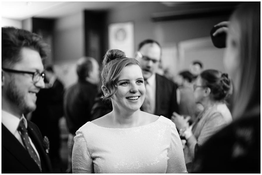 Wedding Photographers in Milwaukee WI_0929.jpg