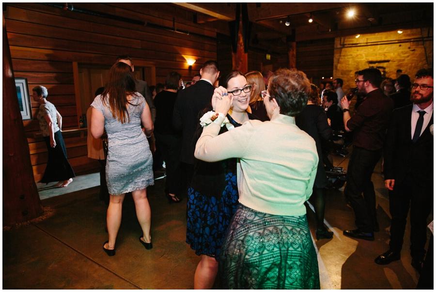 Wedding Photographers in Milwaukee WI_0941.jpg