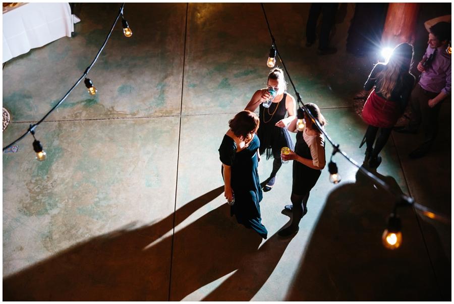 Wedding Photographers in Milwaukee WI_0948.jpg