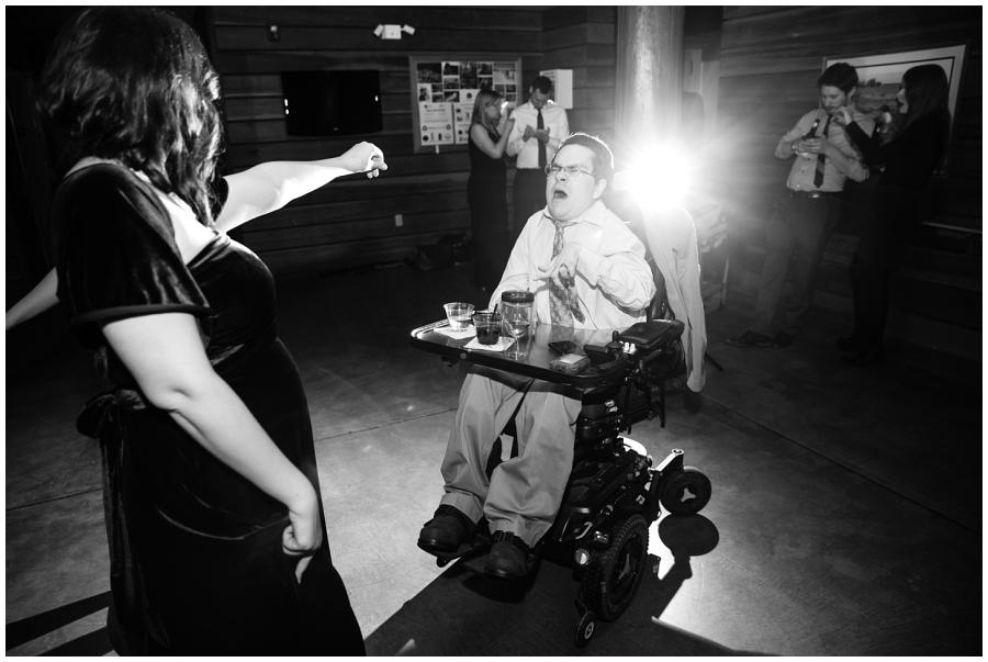 Wedding Photographers in Milwaukee WI_0951.jpg